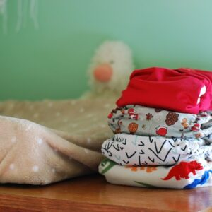 Best Diapers & Wipes